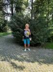 Tina, 61  , Rokycany