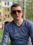 Andrey, 34, Bryansk