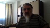 Igor, 57 - Just Me Photography 1