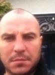 Игорь, 38, Ukrainka