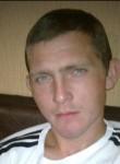 Konstantin Lebed, 31, Omsk