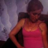 Natalya, 43  , Tomakivka