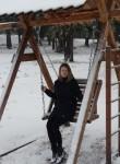 Anastasiya, 32  , Barnaul