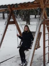 Anastasiya, 33, Russia, Barnaul