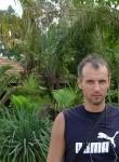 Vitaliy, 41, Donetsk