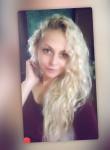 Ivanessa, 18  , Tikhoretsk