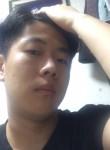 호올스, 25  , Daegu