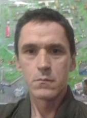 Yevhen, 39, Ukraine, Dnipr