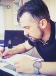 Denis, 36, Mykolayiv