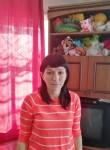 Olga, 38, Krasnodar