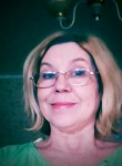 lyudmila, 65  , Ryazan