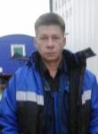 andrey, 40  , Pospelikha