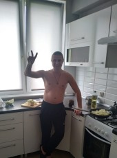 Khotenchik, 32, Ukraine, Vinnytsya