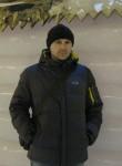 ALEKSANDR, 40  , Chelyabinsk