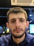 Edgar , 31  , Rakitnoye