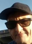 Viktor, 51  , Budapest