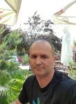 Georges Bocquet, 42  , Nanterre