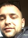 Aleksey, 25  , Khabarovsk