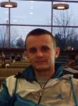 Radenko, 37  , Banja Luka