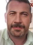 pavel, 45  , Nizhniy Lomov