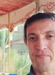 Diego, 44, Reus