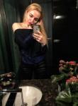 Karinochka, 27  , Aberearne