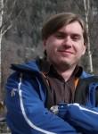 Sergey, 41  , Novomoskovsk