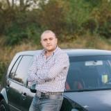Олег, 35  , Trzebinia