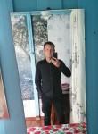 Aleksandr, 24  , Anzhero-Sudzhensk