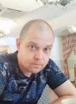 Andrey, 35, Lipetsk