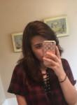 bubblez_ashley, 19  , Clovis (State of California)