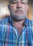 Jorge , 57  , Heredia