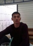 Erkin, 35  , Almaty
