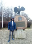 Igor, 39  , Gdynia