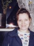 Makhayana, 48  , Saint Petersburg