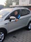archili, 50  , Tbilisi