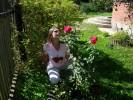 Mariya, 41 - Just Me Photography 1