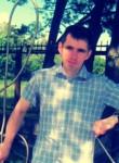 Dmitriy pervyy, 34, Moscow