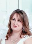 Alena, 31, Vladimir