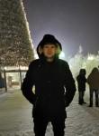 Vladimir, 34  , Priyutovo