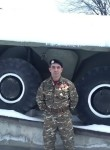 Armen Avetyan, 44  , Yerevan