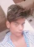 Deepak, 18  , Gangapur City