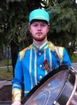 Sergey, 27  , Gus-Khrustalnyy
