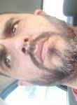 Junior, 38  , Rio de Janeiro