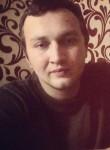 Musa, 24, Cheboksary