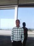 Wallas, 18  , Maputo