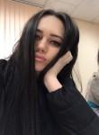Viktoriya, 25  , Ramenskoye