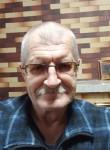 Valeriy, 58, Novosibirsk