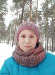 Galina, 62, Yekaterinburg