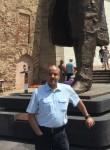 hesham mokhtar, 51  , Wismar